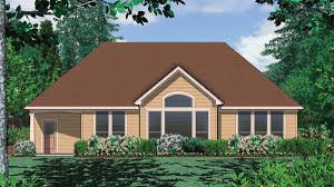 1800 sq ft house plans without garage