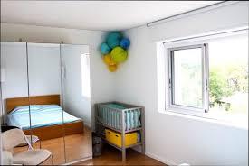 coin bébé dans chambre parentale coin bebe dans chambre des parents renovation de la chambre