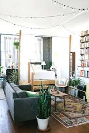 Home Design Ideas Singapore by Decorations Small Apartment Decorating Ideas Cheap Image Of