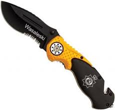 wedding gift knives engraved heavy duty rescue knife groomsmen gift s day