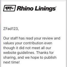 rhino linings of auburn flooring 1521 15th st nw auburn wa