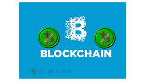 bitcoin info update blockchain info will soon start supporting bitcoin cash