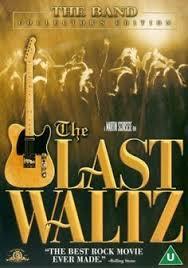 the last waltz 3xlp the last waltz 3xlp on thanksgiving day