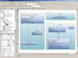 freeware download pcb layout by microsoft visio