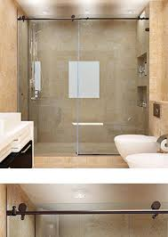 sliding glass door repairs brisbane bathroom sliding door repair bathroom sliding door removing