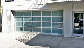 Overhead Door Appleton by Dream Garage Doors