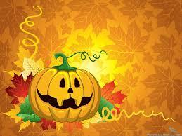 halloween background cute cute halloween pumpkin background clipartsgram com