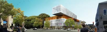 design engineer halifax halifax central library building design