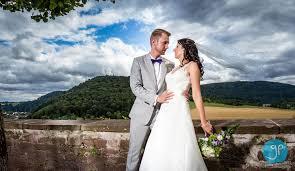 Baden Baden Wetter Wo Kann Man Hochzeitsfotos Machen Gesang Photo Ihr