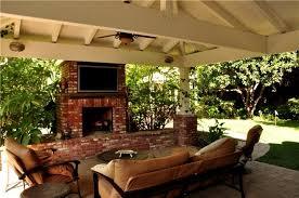 backyard cabanas ct outdoor