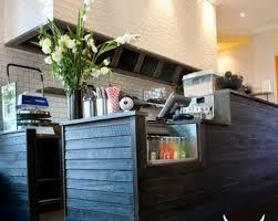 Urban Kitchen Richmond - fonda richmond melbourne the urban list
