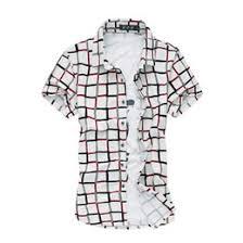 dress shirts short sleeve mens 5xl online dress shirts short