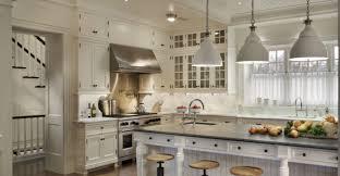 ikea kitchen cabinet warranty ikea sektion kitchens are so to