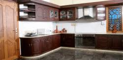 kitchen room furniture kitchen furniture manufacturers suppliers dealers in mangalore