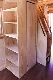 four lights tiny house company 41 best tiny house safety and security issues images on pinterest