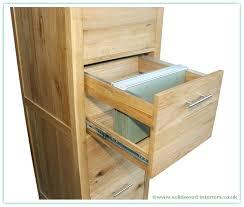 solid oak file cabinet 2 drawer solid oak file cabinet vintage shop fitting filing cabinet in solid