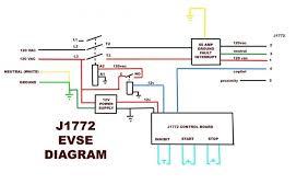 electrical wiring diagram quiz tciaffairs