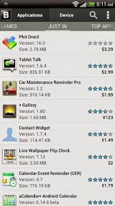 black market android android app free blackmart alpha black market