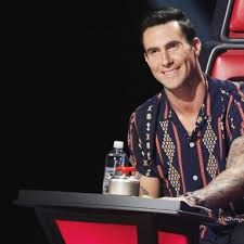 The Voice Usa Best Blind Auditions The Voice U0027 Vs U0027american Idol U0027 How The Talent Competition Shows