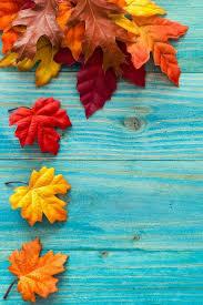 autumn colors hd desktop wallpaper widescreen high definition 3d