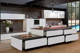 achat cuisine allemagne conception de maison tentant cuisine achat allemagne et pose