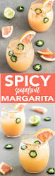 jalapeno margaritas spicy grapefruit jalapeño margarita as easy as apple pie
