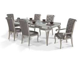 Bobs Furniture Dining Room Sets Bobs Dining Room Sets Liberty Furniture Reviews Cheap Leather