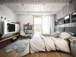 chambre avec lambris blanc lambris pvc le rev tement mural et plafond d co chambre avec blanc