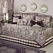 Daybed Comforters Daybed Quilts Quilting Galleries