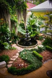 best 25 victorian outdoor fountains ideas on pinterest