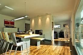 kã che im wohnzimmer offene kuche wohnzimmer abtrennen ka 1 4 che exzellent esszimmer