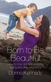 How To Look Happy by Books Donna Kennedy