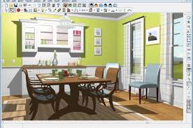 home design cad software best cad home design pictures decorating house 2017 nmcms us