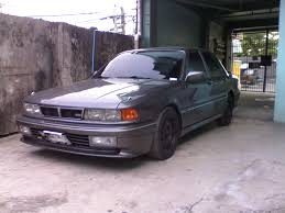 stanced mitsubishi galant poy 1991 mitsubishi galant specs photos modification info at