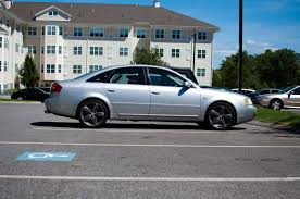 audi a6 2003 audi a6 2 7t 6 speed manual boston audiworld forums