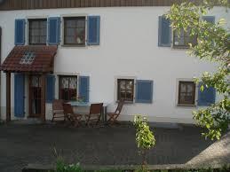 Wohnzimmer 40 Qm Ferienwohnung Holl Horn Gaienhofen Ferienwohnung Holl Horn 40