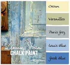ascp color equivalents in behr paints colors behr and in