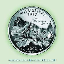 Mississippi travel exchange images 1221 best world currency images banknote notes and jpg