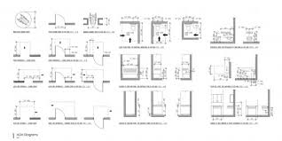 bathroom design dimensions bathroom design bathroom design guidelines with shower