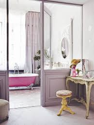 top spring summer colors for home decor 2016 domino