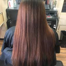 jennifer u0027s hair obsession at bushwackers home facebook