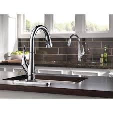 kitchen adorable lowes kitchen faucets shower faucet danze