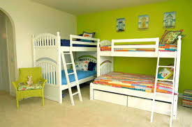 beds for small spaces space saving bunk beds for small rooms birdcages