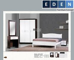 furniture malaysia bed room set end 5 17 2017 7 15 pm