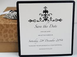 what to put on wedding invitations wedding invitations 101 choices and options to notify wow and