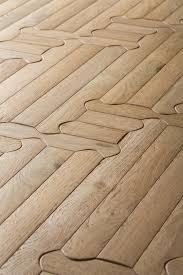 pavimenti in legno biscuit per la prima volta in fiera al cersaie