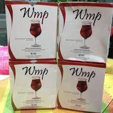 Obat Wmp wmp pusat stokis agen stokis surabaya jakarta indonesia