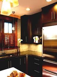 small kitchen interior emejing small kitchen interior design ideas in indian apartments