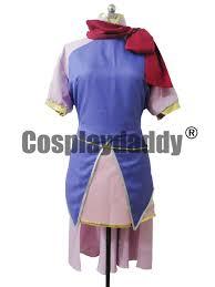 kkk costume halloween online get cheap katarina costume aliexpress com alibaba group