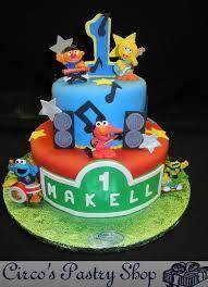 brooklyn birthday cakes brooklyn custom fondant cakes page 9
